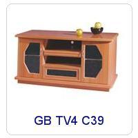 GB TV4 C39
